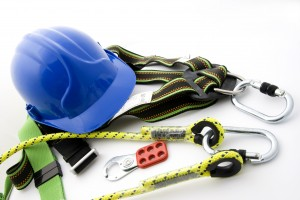 IOSH Managing Safely course delegate